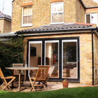 KITCHEN-EXTENSION-KINGSTON-UPON-THAMES-london